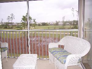Crystal River, Florida Vacation Rentals