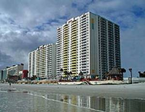 Florida Central Atlantic Ski Vacations