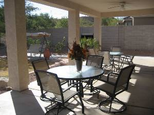 Mesa, Arizona Disney Rentals