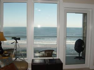 Reedsport, Oregon Vacation Rentals