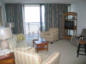 Conway, South Carolina Vacation Rentals