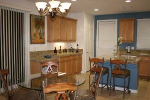 United States Vacation Rental Deals