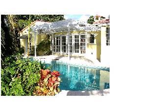 Jensen Beach, Florida Vacation Rentals