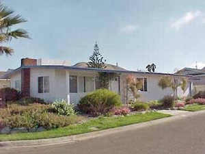 Grover Beach, California Vacation Rentals