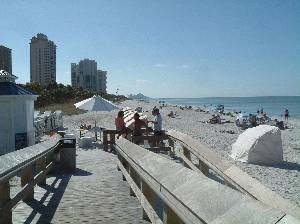 Anna Maria Island - The Perfect Domestic Island Getaway