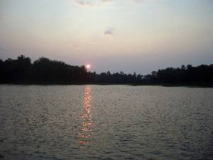 Aitkin, Minnesota Vacation Rentals
