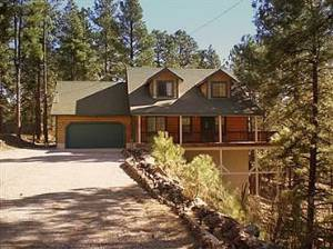 Sedona, Arizona Golf Vacation Rentals