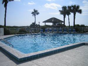St Augustine, Florida Pet Friendly Rentals