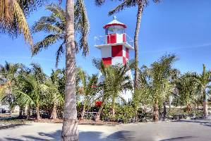 Key West, Florida - A Tropical Getaway Close to Home