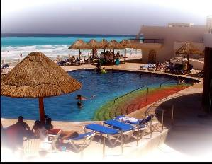 Rosarito Beach, Mexico Golf Vacation Rentals