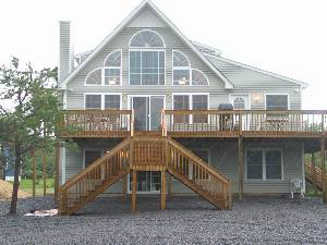 Kunkletown, Pennsylvania Vacation Rentals