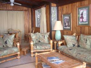 Captain Cook, Hawaii Beach Rentals