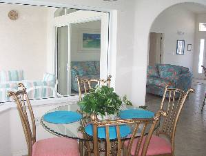 Ft Myers Beach, Florida Vacation Rental Deals