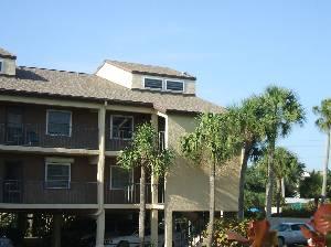 Sanibel, Florida Vacation Rentals