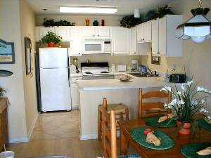 Seacrest Beach, Florida Pet Friendly Rentals