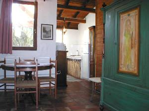 Monte S Angelo, Italy Vacation Rentals