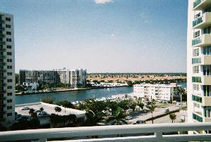 Jensen Beach, Florida Vacation Rentals
