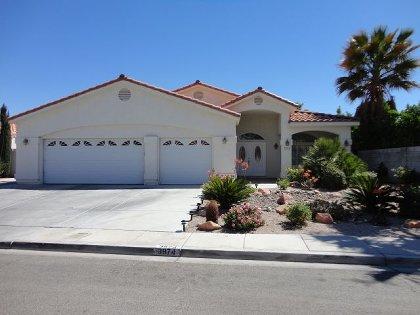Nevada Reno Tahoe Territory Vacation Rentals