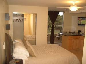 Hauula, Hawaii Golf Vacation Rentals