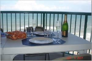 Merritt Island, Florida Vacation Rentals