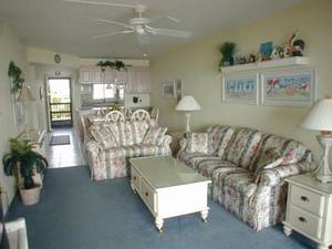 Bonita Springs, Florida Golf Vacation Rentals