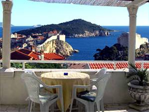 Croatia Golf Vacation Rentals