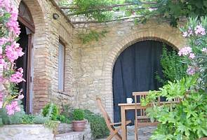 Montescudaio, Italy Vacation Rentals