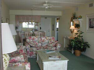 Holmes Beach, Florida Vacation Rentals