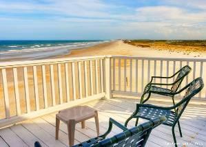 St Augustine, Florida Beach Rentals