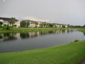 Park City Golf Vacation Rentals
