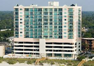 Ft Pierce, Florida Vacation Rentals