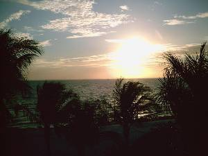 Longboat Key, Florida Vacation Rentals