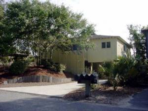 Charleston, South Carolina Golf Vacation Rentals
