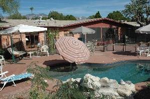 Green Valley, Arizona Vacation Rentals