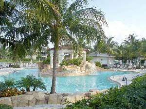 Cape Coral, Florida Ski Vacations