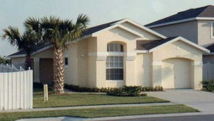 Auburndale, Florida Vacation Rentals