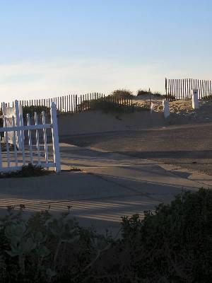 Grover Beach, California Vacation Rentals