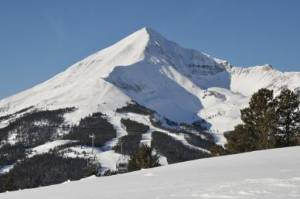 Montana ~ Big Sky, Big Adventures
