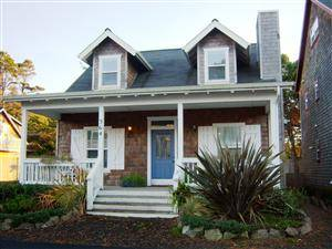 Waldport, Oregon Vacation Rentals