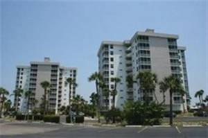 Ave Maria, Florida Vacation Rentals