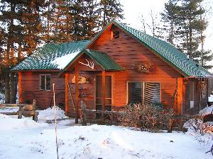 Sheboygan, Wisconsin Vacation Rentals