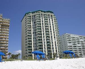 Seacrest Beach, Florida Beach Rentals