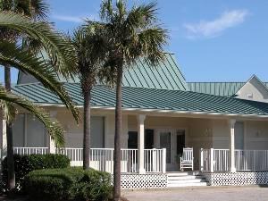 Miramar Beach, Florida Pet Friendly Rentals