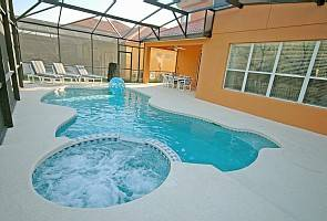West Palm Beach, Florida Cabin Rentals