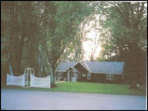 Ferryville, Wisconsin Pet Friendly Rentals
