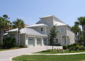 Florida Panhandle Beach Rentals