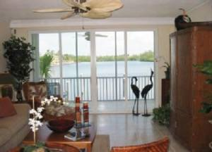 Key Largo, Florida Disney Rentals