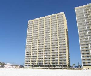 Perdido Key, Florida Golf Vacation Rentals