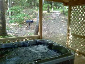 Hocking Hills, Ohio Vacation Rentals