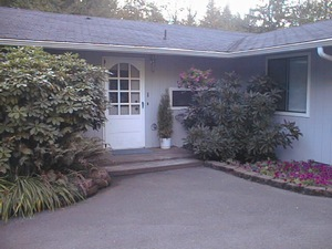 Gig Harbor, Washington Vacation Rentals